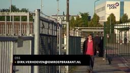 Bij Unox Oss verdwijnen tientallen banen