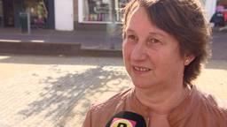 In drie jaar tijd zijn in Zevenbergen drie jonge moeders vermoord