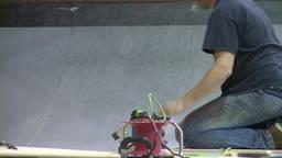 De beste skateboarders van Nederland gaan battelen in Tilburg