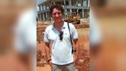 Oorlogsfotograaf Jeroen Oerlemans uit Vught doodgeschoten in Libië