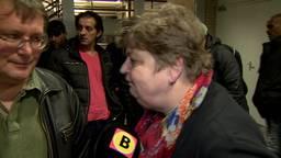 Slachtoffers van chroom-6 in Tilburg moeten geduld hebben, onafhankelijk onderzoek duurt bijna een jaar