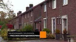 Valkenswaard wil eigen verloskamer in MMC Veldhoven