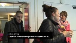 'Met één klik maak je mensen zo blij!', gratis fotoshoot voor minima in Eindhoven