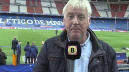 PSV treft in Atlético inmiddels een bekende tegenstander