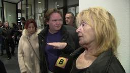 Oss blijft bij oordeel woonwagenkampjes: bewoners woedend