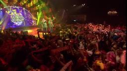 Politici missen het RTL-debat door carnaval