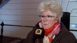 Thuiszorgmedewerkers Roosendaal zijn bezorgd over hun baan