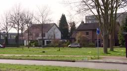 Op welke partij stemmen de mensen in de wijk Heusdenhout deze keer?