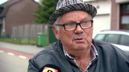 Boetes tegen sluipverkeer Zevenbergschen Hoek