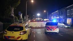 Reconstructie ongeluk Bredaseweg Tilburg confronterend voor ooggetuige: 'Het komt allemaal weer terug'