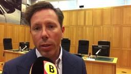 Persrechter Jan Iding over de mishandeling van de 17-jarige jongen