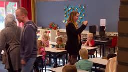 Vakantiepret over voor deel van Brabantse scholieren