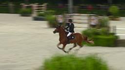 Top van de paardensport naar Valkenswaard voor Global Champions Tour