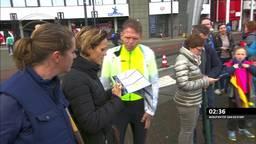 Hoogtepunten Marathon Eindhoven 2017 Avond