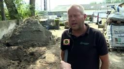 Ook hoveniersbedrijf Groen Compleet in Bavel zoekt tevergeefs naar personeel