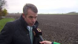 Het is vijf voor twaalf: 'Ruim 70 procent van de landbouwgrond van matige kwaliteit'
