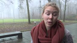 Wielercollege in Ossendrecht geopend