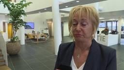 Woningcorporatie Laurentius in Breda gaat nog altijd gebukt onder miljoenenfraude
