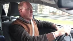 Verkeersdeskundige over gevaarlijk knooppunt bij Roosendaal: 'Gevaar komt door verschillende snelheden'