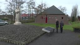 'Watersnood maakt plaats voor klimaatnood', zegt waterschap Brabantse Delta
