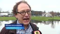 TV-series over drugscriminaliteit laten het echte Brabant zien.