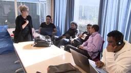 IAM NL: migranten met een missie