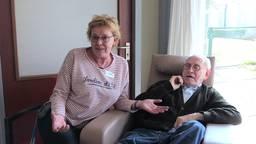Dit kan verpleegster Antoinet doen voor demente bejaarden dankzij het extra geld voor de zorg