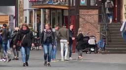 Brabantse jongeren blijven 4mei herdenken, ook in de toekomst