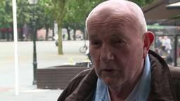 Zoete Lieve Vrouw Den Bosch moest op Moederdag binnen blijven