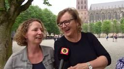 Lekker meelallen met bekende aria's: Opera Sing Along nieuw evenement in Den Bosch