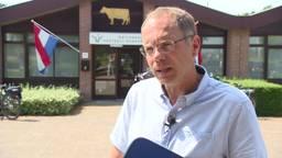 Marco wint 25.000 euro met plan voor boerderij van de toekomst