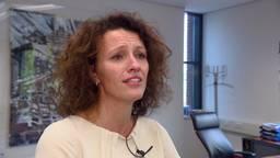 'Niemand neemt verantwoording bij tekort huisvesting arbeidsmigranten'