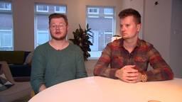 Voor Brabantse homo- en lesbische stellen met een kinderwens is de vervulling een lange weg