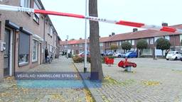 Doordringende stank vanuit het riool teistert wijk Broekhoven in Tilburg