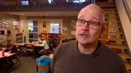 Lerarentekort steeds nijpender: schooldirecties bang dat ze leerlingen naar huis moeten sturen