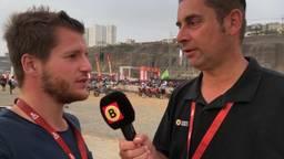 D'n Dakar van Ronald& Twan: dit was de Dakar Rally