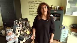 Bijstands-experiment in Tilburg heeft Ingrids leven enorm verbeterd