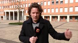 Reconstructie van dodelijke schietpartij in Schijndel: 'Zo zien we hoe een verdachte het bedoelt'