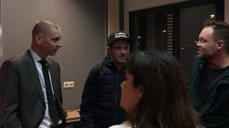 'De Bossche Jack van Gelder' kan radiopassie combineren met FC Den Bosch