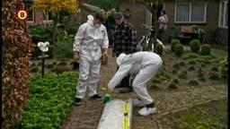 Inwoners Bergeijk verwijderen zelf asbest: 'we weten dat het serieus spul is'