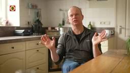 Gert blijft procederen tegen stankoverlast boeren: 'Voor de gezondheid van mijn kinderen'