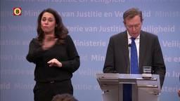 Brabant Nieuws Extra - Persconferentie aanpak Coronavirus