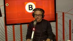 Britt en Jens zingen 'Het is een nacht' van Guus Meeuwis