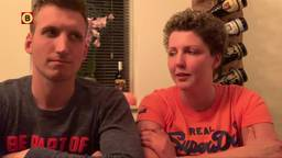 Steffi en Roel laten hun licht weer schijnen over Boer zoekt Vrouw