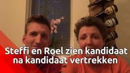 Boer zoekt vrouw schrijft geschiedenis, nog nooit vertrokken zoveel kandidaten