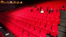 Alle ogen gericht op theater Markant in Uden: kunnen hier veilig honderden bezoekers binnen?