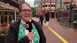 Eindhovenaren reageren op het overlijden van Arnol Kox