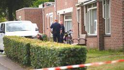 Psychiatrische patiënt GGzE (81) dood gevonden, andere patiënt (55) aangehouden