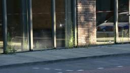 Schoten gelost op parkeerplaats Albert Heijn in Tilburg, verdachte aangehouden