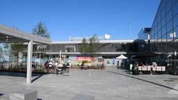 Geen vliegverkeer mogelijk op Eindhoven Airport door 'capaciteitsprobleem'